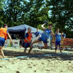 Finale HHV Beach-Series 2021 - 0014