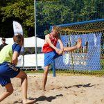 Finale HHV Beach-Series 2021 - 0015