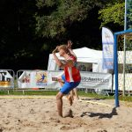 Finale HHV Beach-Series 2021 - 0016