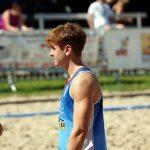 Finale HHV Beach-Series 2021 - 0017