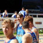 Finale HHV Beach-Series 2021 - 0018