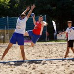 Finale HHV Beach-Series 2021 - 0027