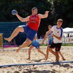 Finale HHV Beach-Series 2021 - 0028