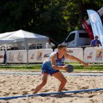 Finale HHV Beach-Series 2021 - 0029