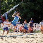 Finale HHV Beach-Series 2021 - 0030