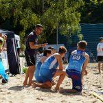 Finale HHV Beach-Series 2021 - 0031