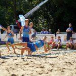 Finale HHV Beach-Series 2021 - 0032