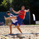 Finale HHV Beach-Series 2021 - 0033