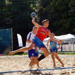 Finale HHV Beach-Series 2021 - 0034