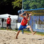 Finale HHV Beach-Series 2021 - 0036