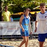 Finale HHV Beach-Series 2021 - 0037
