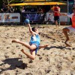 Finale HHV Beach-Series 2021 - 0039