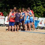 Finale HHV Beach-Series 2021 - 0040