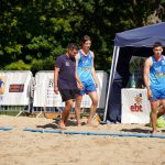 Finale HHV Beach-Series 2021 - 0041