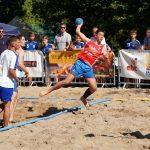 Finale HHV Beach-Series 2021 - 0042