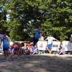 Finale HHV Beach-Series 2021 - 0043