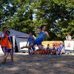 Finale HHV Beach-Series 2021 - 0044
