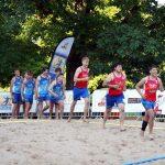 Finale HHV Beach-Series 2021 - 0047