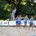 Finale HHV Beach-Series 2021 - 0048