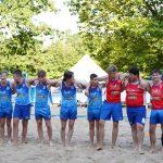 Finale HHV Beach-Series 2021 - 0049