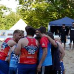 Finale HHV Beach-Series 2021 - 0050