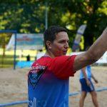 Finale HHV Beach-Series 2021 - 0051