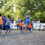Finale HHV Beach-Series 2021 - 0052