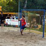 Finale HHV Beach-Series 2021 - 0054