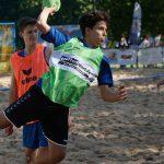 Hessenmeisterschaft Beach_20210904 001