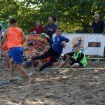Hessenmeisterschaft Beach_20210904 002