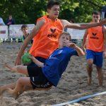 Hessenmeisterschaft Beach_20210904 005
