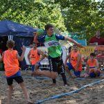 Hessenmeisterschaft Beach_20210904 007