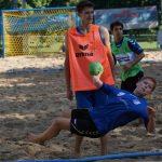 Hessenmeisterschaft Beach_20210904 011