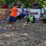 Hessenmeisterschaft Beach_20210904 012