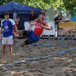 Hessenmeisterschaft Beach_20210904 015