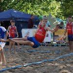 Hessenmeisterschaft Beach_20210904 016