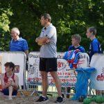 Hessenmeisterschaft Beach_20210904 017