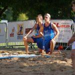 Hessenmeisterschaft Beach_20210904 018