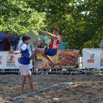 Hessenmeisterschaft Beach_20210904 019