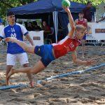 Hessenmeisterschaft Beach_20210904 021