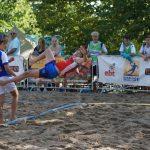 Hessenmeisterschaft Beach_20210904 024