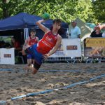 Hessenmeisterschaft Beach_20210904 027