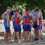 Hessenmeisterschaft Beach_20210904 031