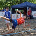 Hessenmeisterschaft Beach_20210904 033