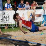 Hessenmeisterschaft Beach_20210904 039