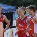 Hessenmeisterschaft Beach_20210904 040