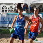 Hessenmeisterschaft Beach_20210904 043