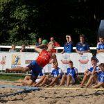 Hessenmeisterschaft Beach_20210904 045