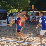 Hessenmeisterschaft Beach_20210904 048
