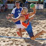Hessenmeisterschaft Beach_20210904 051